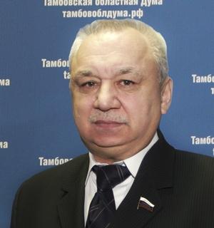 Анатолий спиваков режиссер фото вид ремонта